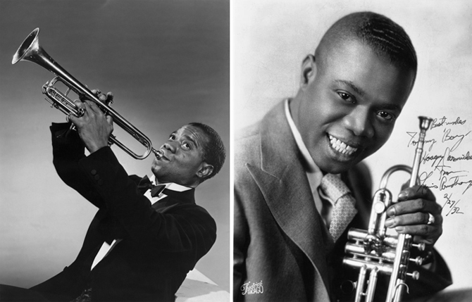 louis-armstrong2