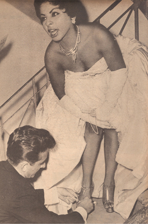 angela-maria-manchete-1955