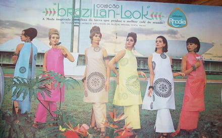 brazilian-look-darci-lilian-inge-mila-lucia-curia-mailu2