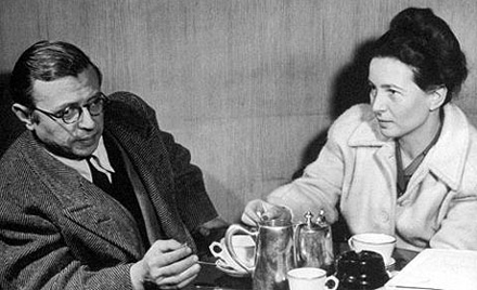jean-paul-sartre-simone-de-beauvoir