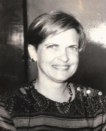maria-sanchez-carlodiv