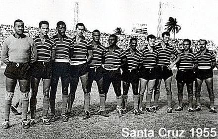 santa-cruz-1955