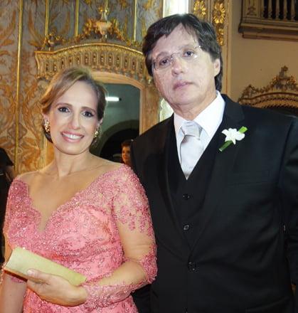 b-Sandra-jose-antonio-alexandre