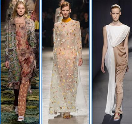 dries-rochas-vionnet-pure-trend