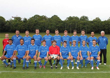 futebol-lezenburg2