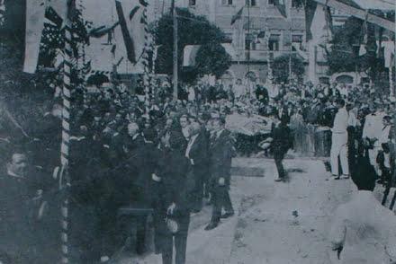 inauguração-palacio-1940-sergio-loreto