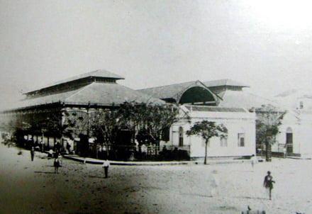 mercado-são-jose-1880