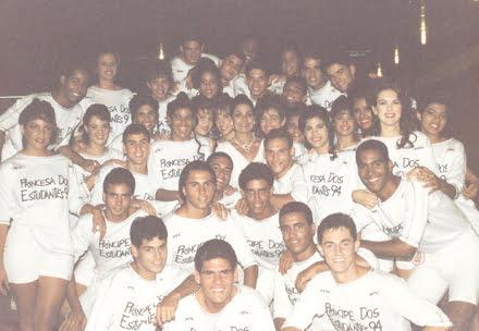 rei-rainha-dos-estudantes-94-ieda-vargas-candidatos