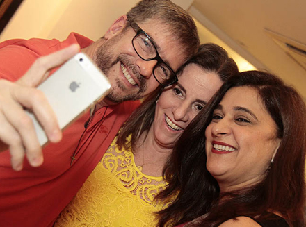 Foto Gleyson Ramos - Email pra contato gleysomramos@yahoo.com.br