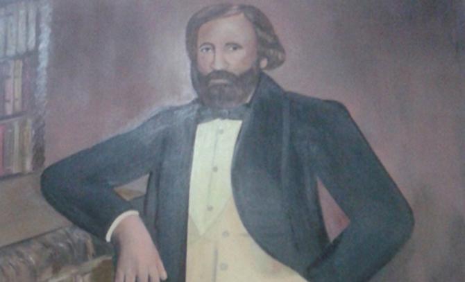 joão-vicente-martins