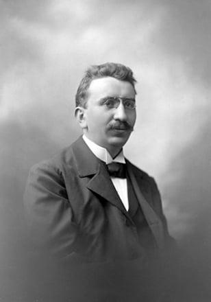 louis-lumiere-1890