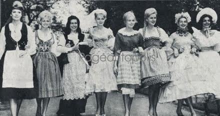 m-finlandia-suecia-islandia-alemanha-dinamarca, austria-brasil-africadosul