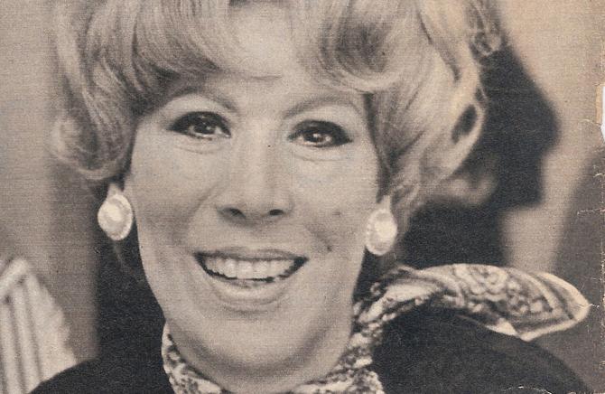 maria-augusta-nielsen-manchete-1969