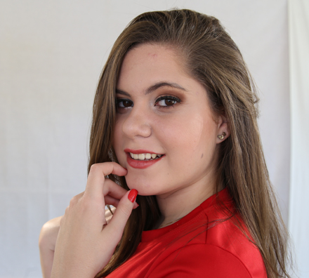 pr-lorena-valença