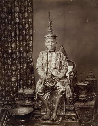 rei-mongkut2