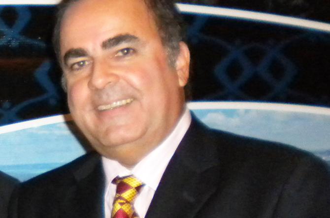 samuel-oliveira-neto