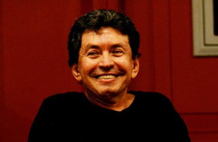 vital-santos-teatrologo-pernambucano