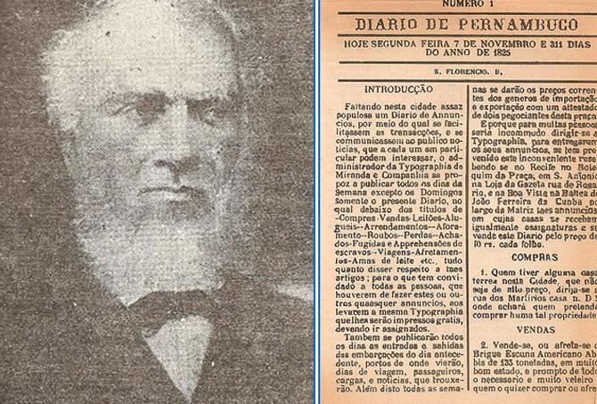 antoinino-diario