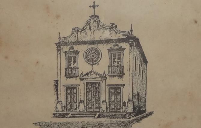 b-igreja-antiga