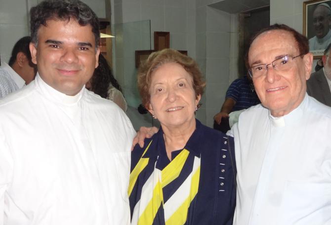 b-padre-fabio-marieta-borges-padre-jose-augusto