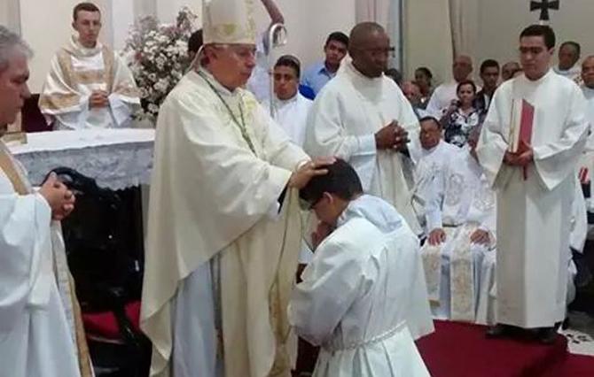 eduardo-bispo