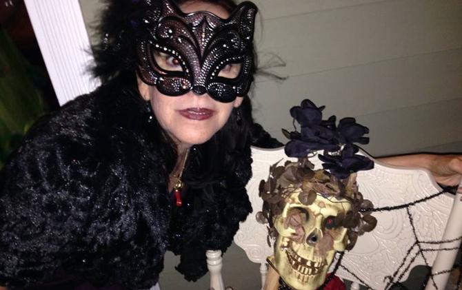 kathy-Mccarthy-halloween