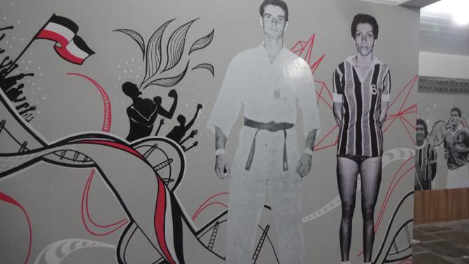 pr-judo-diogenes-moraes-junior-basquete-janete