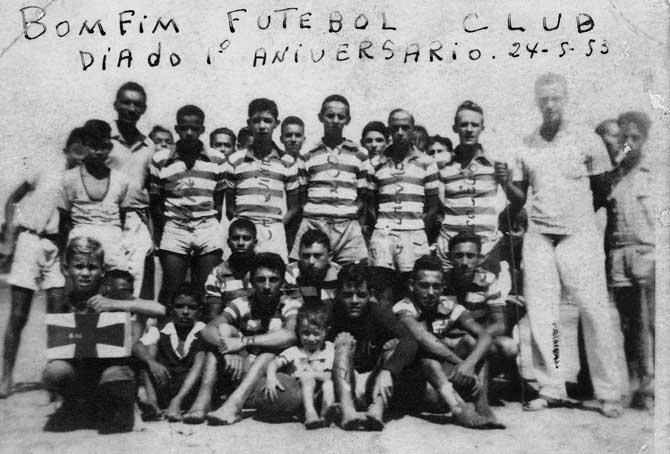 bonfim-futebol-club-24-5-53