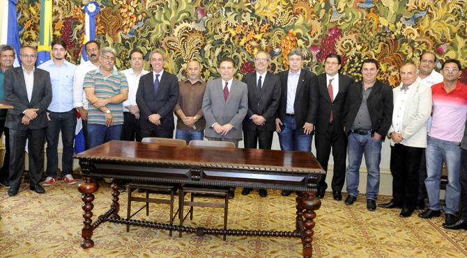 governador-evandro-paulo-sergiosales