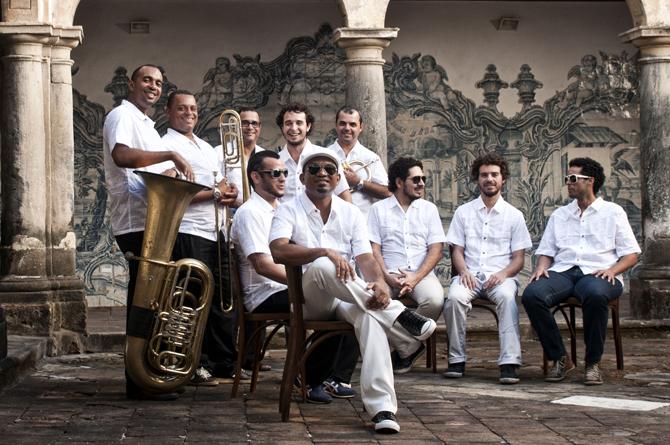 orquestra-tiago-calazans