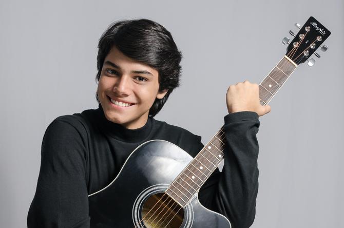 www.boamemoria.com.br