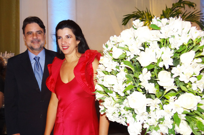 raul-henry-luiza-nogueira2