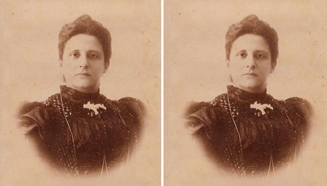 baronesa-da-solenidade