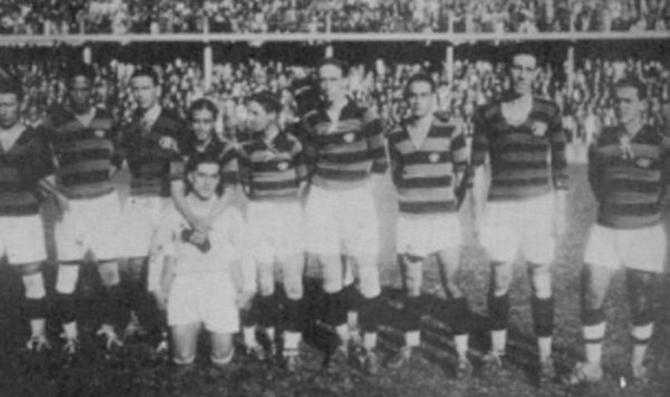 flamengo1925