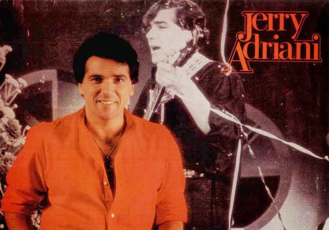 jerry-adriani