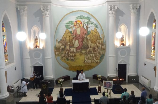 a-altar