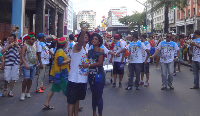 b-avenida-guararapes
