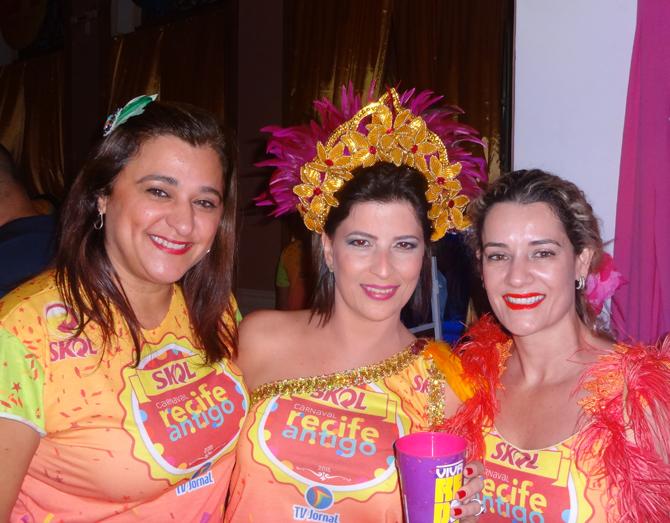b-tania-flor-carla-bensoussan-car4la-sandra-janquie