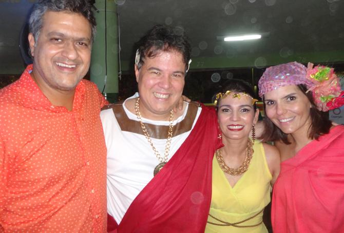 d-jayme-asfora-pedro-henrique-reynaldo-alves-gabriela-juliana