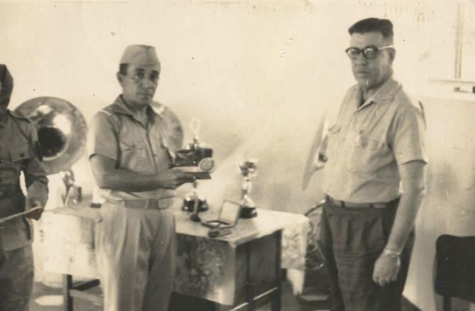 miro-de-oliveira-coronel´-silvio-cahu-policia-militar2