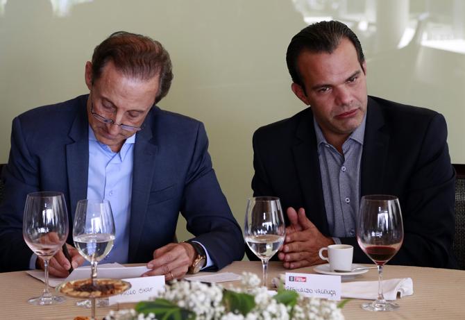 Paulo-skal-reginaldo-valença-junior