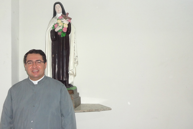 a-padre-adriano-chagas