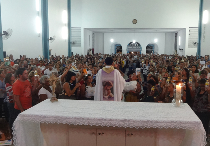 d-altar-plateia