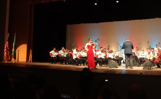 d-francesca-orquestra