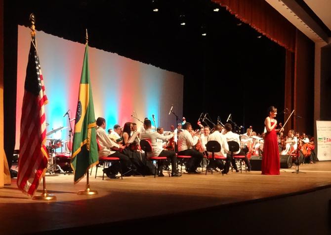 d-francesca-orquestra2