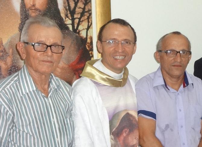 d-jose-francisco-cosmo-damião