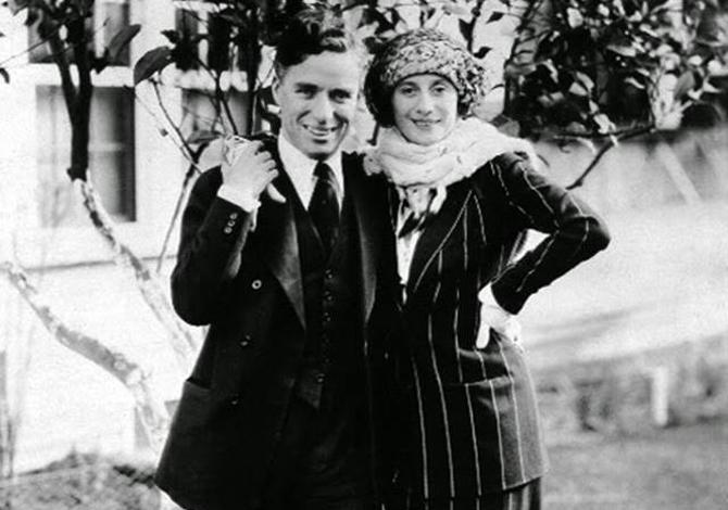 rv-chaplin-anna-pavlova-1925