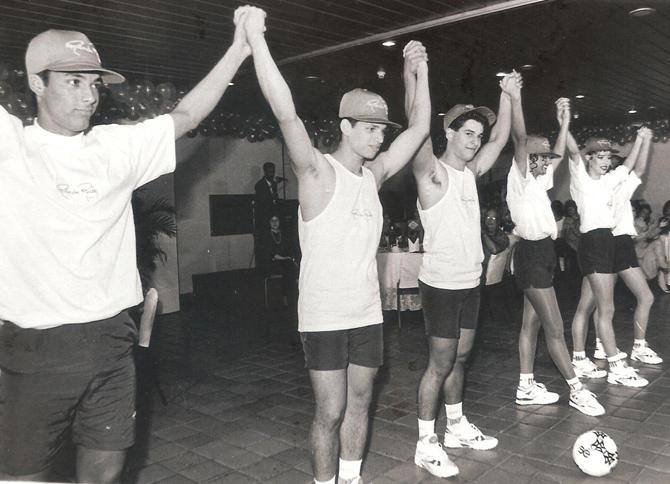 b-rodrigo-augusto-suedo-pablo-fabio-sueny-bianca
