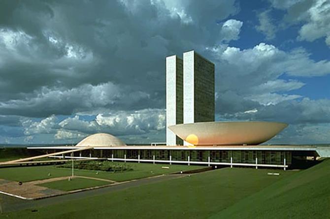 brasilia-