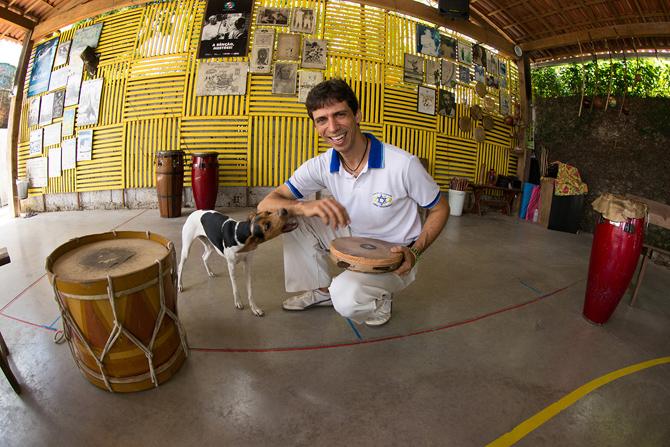 capoeira-mestre-mago-foto-roberta-guimarães